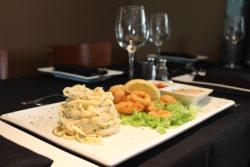 meilleurs restaurants: Modena 1