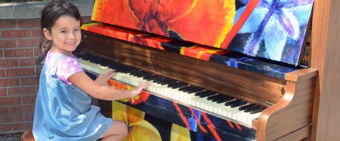 piano-public-et-pianiste_800