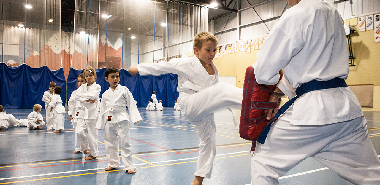 karate_1280